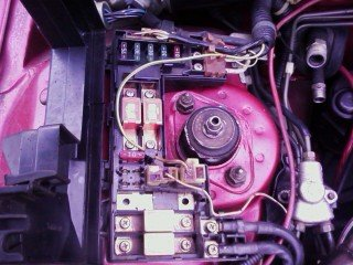 i have a 92 integra with no fuel pressure and no injector pulse rh justanswer com