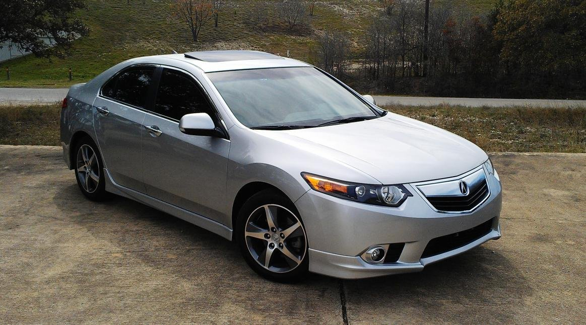 wts 2012 acura tsx special edition 6 speed manual acura forum acura forums. Black Bedroom Furniture Sets. Home Design Ideas
