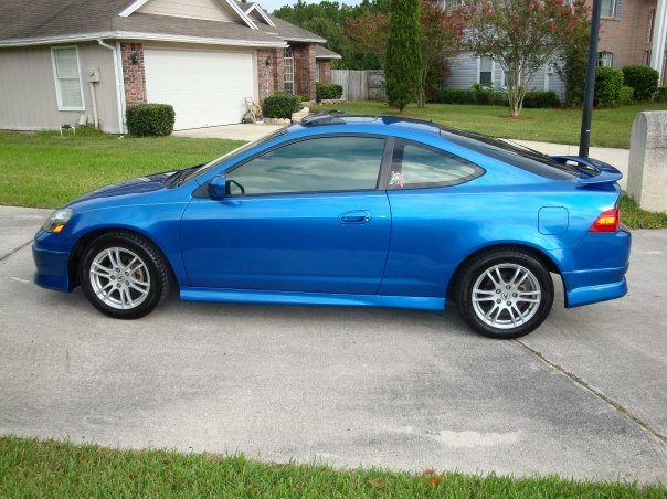 Acura RSX For SALE Acura Forum Acura Forums - Acura rsx for sale near me