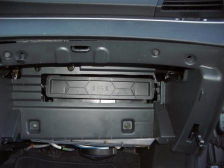 2004 Acura Review on Acura 2004 On Rl Cabin Air Filter Replacement Diy Page 3 Acura Forum