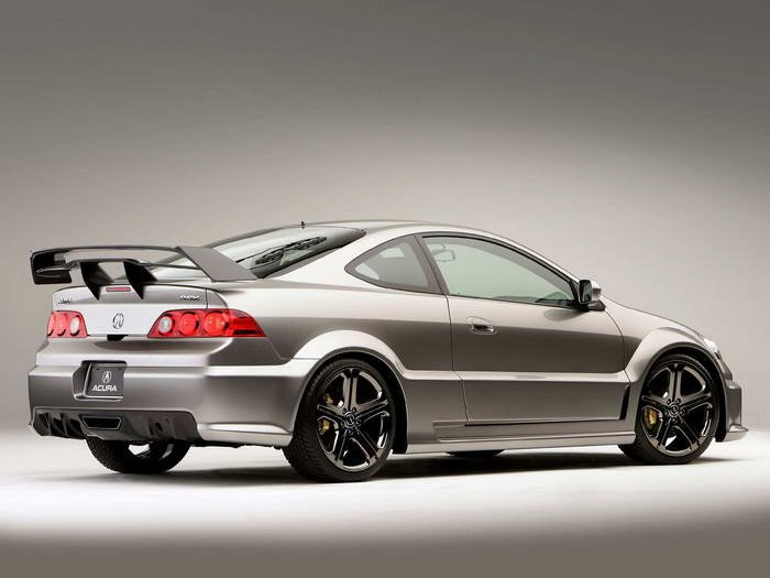 acura rsx forums discussions car forums edmunds autos post. Black Bedroom Furniture Sets. Home Design Ideas