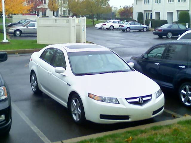 santa for sale inventory sales ca kings auto details in acura tl at rosa