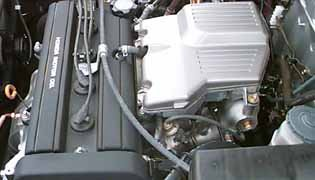 nissan ignition coil location wiring diagram for car engine 1985 300zx wiring diagram as well pcv valve egr valve locations 58350 as well 96 nissan