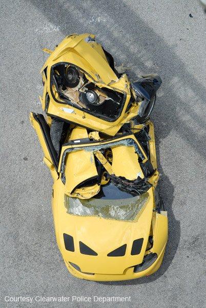 http://www.acuraworld.com/forums/attachments/f41/25544d1205895588-100-pics-nick-hogan-supra-car-crash-crash.jpg