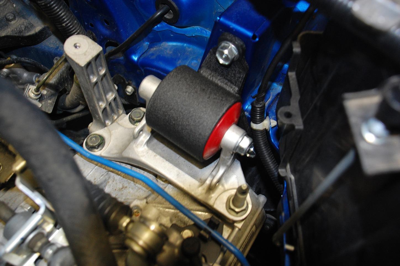 Acura Tl Engine Mount Theminecraftservercom Best Resume Templates - 2006 acura tl engine mounts