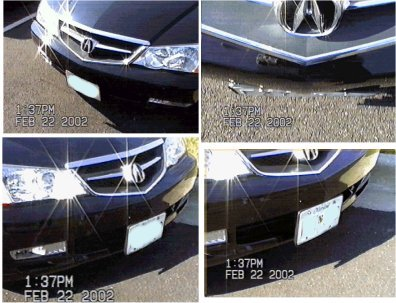 License Plate Frame Acura Forum Acura Forums - Acura tl license plate frame