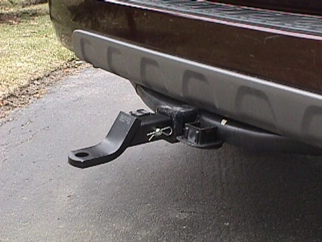 Acura MDX Trailer Hitch Acura Forum Acura Forums - Tow hitch for acura mdx