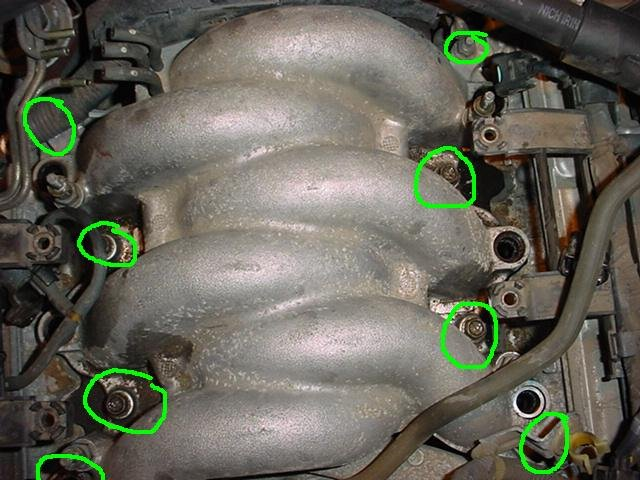 Name:  Intake head.JPG