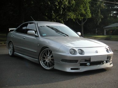 96 Integra 4 Sale Lots of Mods  Acura Forum  Acura Forums