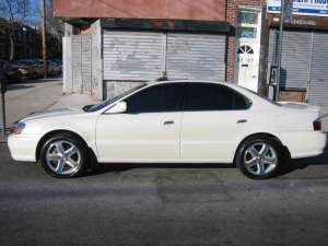 Acura Type Sale on Fs  2002 Acura Tl Type S   Acura Forum   Acura Forums