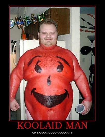 26695d1242324922-teenager-impersonates-kool-aid-man-saleen-mustang-kool_aid_man.jpg