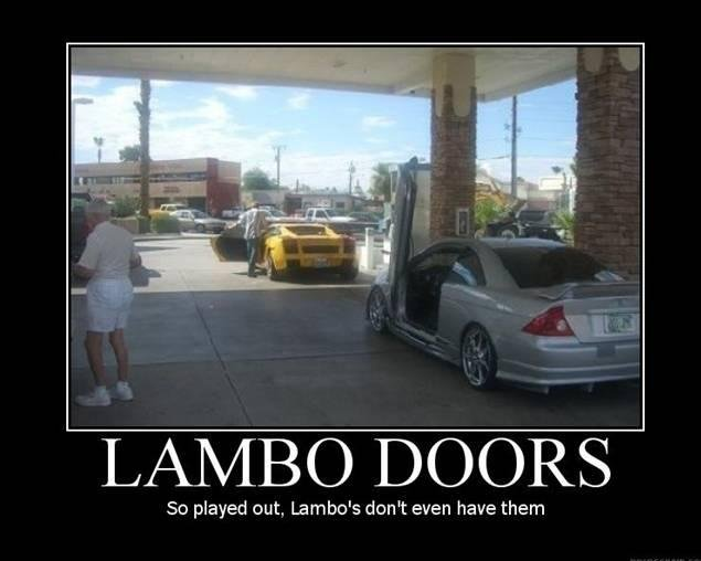 25561d1206630420-lambo-door-question-please-help-lambo.jpg