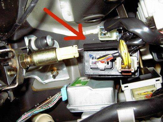 99 Honda Pgm Relay Wiring Diagram - Get Wiring Diagram Online Free
