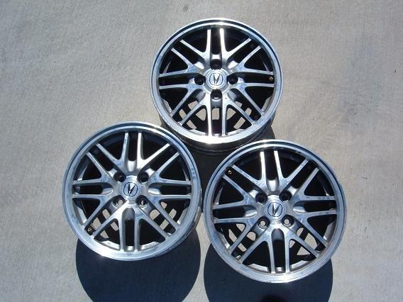 Acura Integra Gsr 2000. 1998 Acura Integra GSR Stock