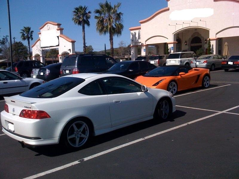 sale lot ca diego rsx s type cars for salvage acura san