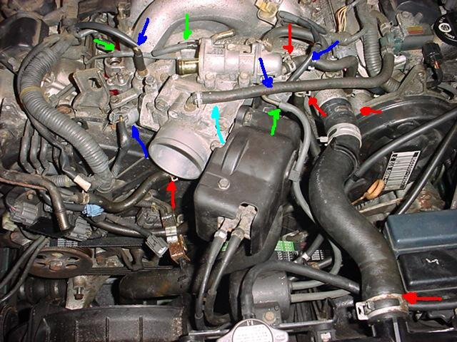19ae51788188ece449990dbedcab5d2b moreover Fc Rx7 Engine N A further 05 G35 Radio Replacement together with Wiring Diagram For 2000 Vw Jetta Stereo additionally 93 Mazda Rx 7 Wiring Harness. on mazda rx 8 radiator diagram