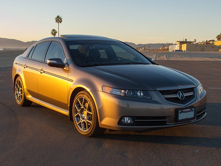 For Sale Acura TL Type S Speed Manual Acura Forum Acura - Acura tl 6 speed for sale
